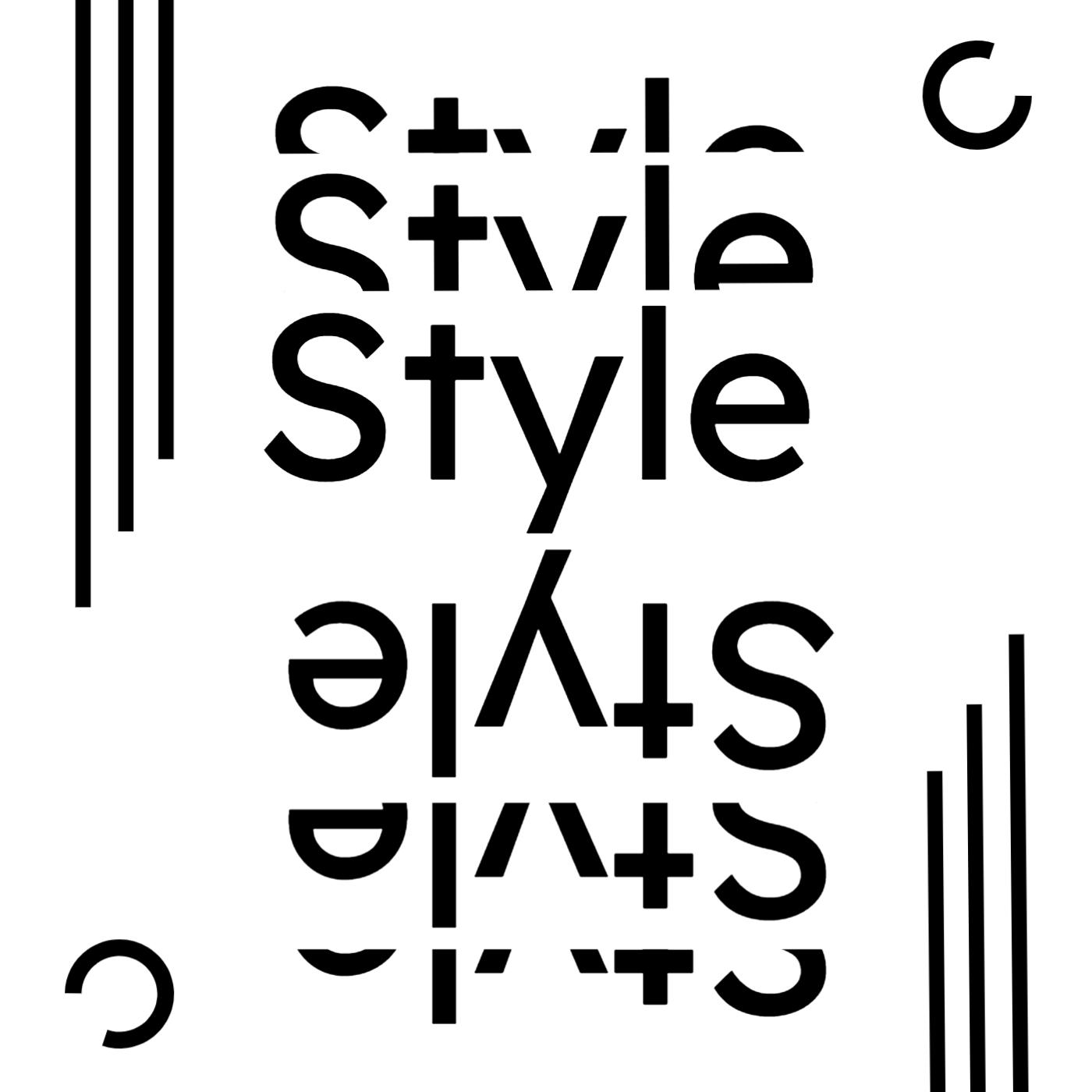 brutalist templates