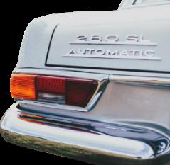 auto automatic