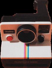 camera automatic vintage