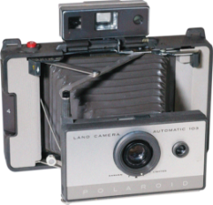 camera pack high definition