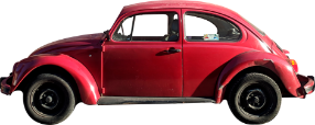 car vintage pack