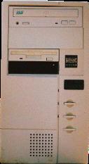 cpu year 2000
