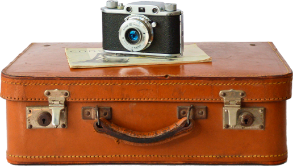 camera vintage pack