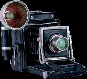 old camera vintage png