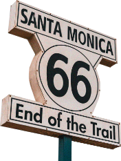 route 66 images