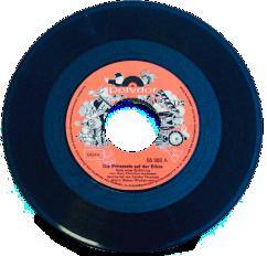 vinyl vintage png
